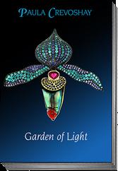 Crevoshay Garden of Light