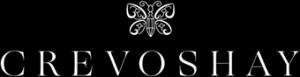 Crevoshay Logo