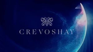 Crevoshay Official Cover